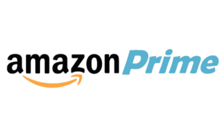 Image result for subscribe to amazon prime