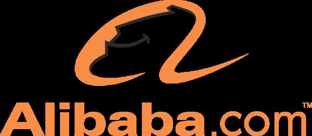 alibabalogo.png