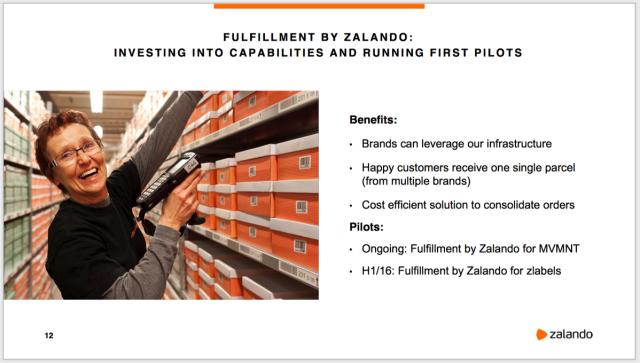 """Zalando s Plans for the Coming """"Fulfillment by Zalando"""" Service e5da6176785"""