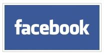 uploadsfacebook-logo