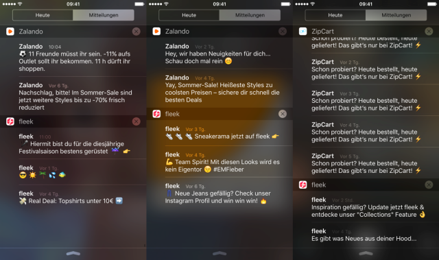 Zalando-Mobile-Notifications.png