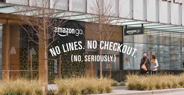 Amazon-Go.png