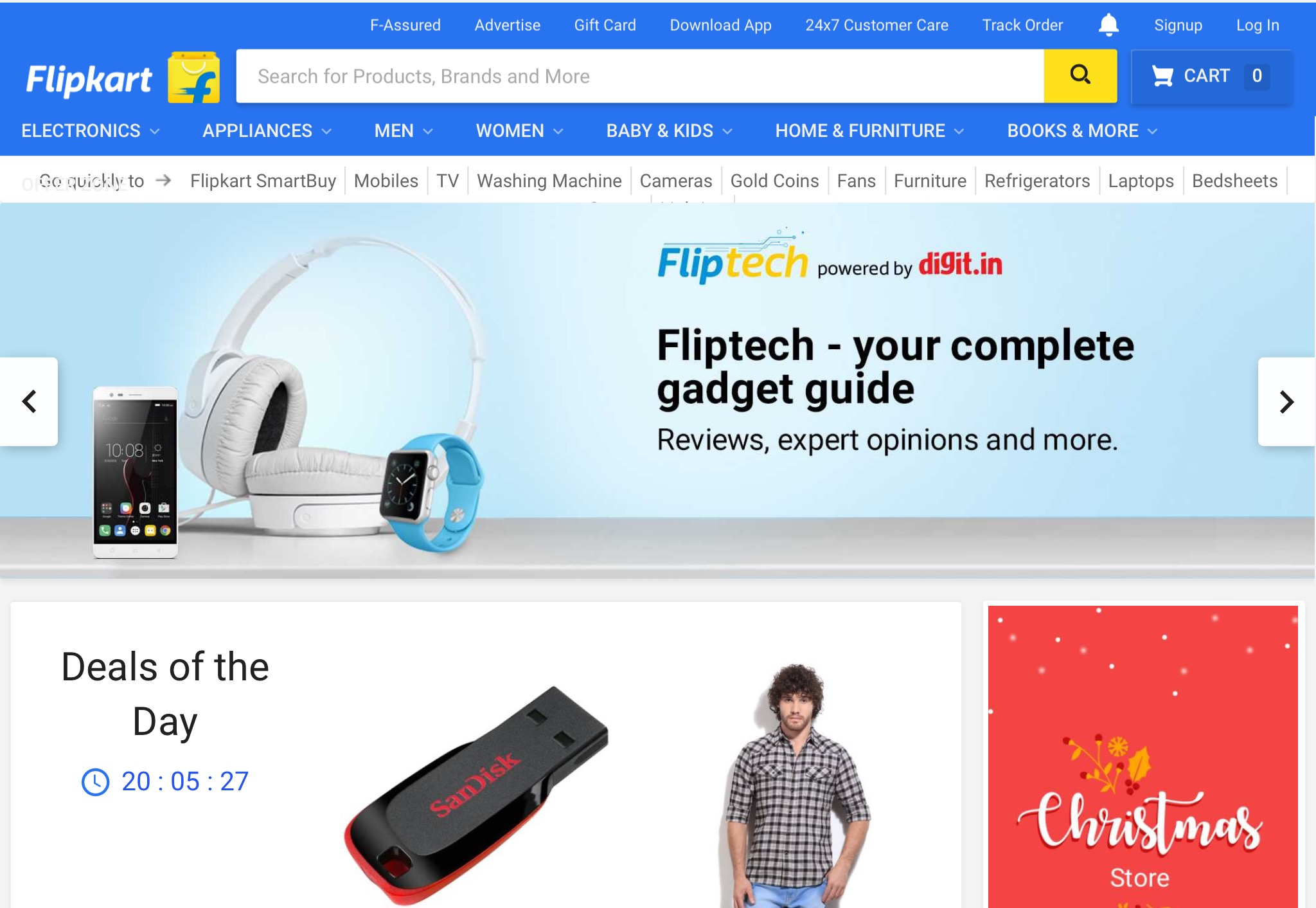 best service 64990 8833b How Flipkart Is Planning to Defeat Amazon  Cutting Costs   Getting Inspired  by Jet.com