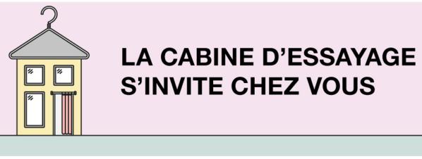 zalando-france.png