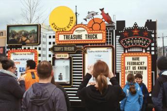 Amazon Treasure Truck.png