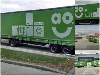 AO branded trucks.png
