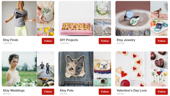 etsy at pinterest.png