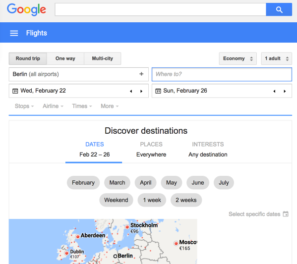 google-flights.png