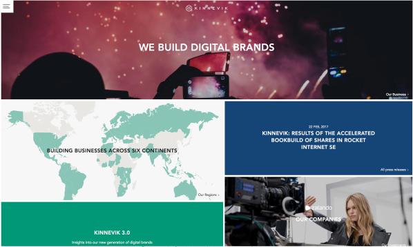 kinnevik digital brands.png