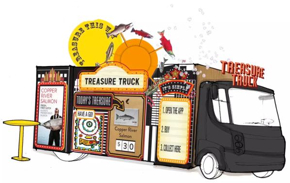 treasure truck design.png