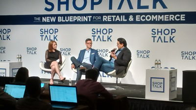 shoptalk17.png