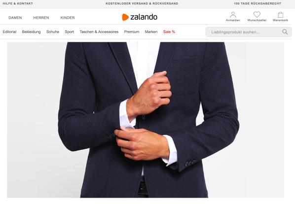 zalando order a tailor.png