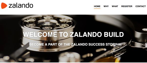 Zalando build.png