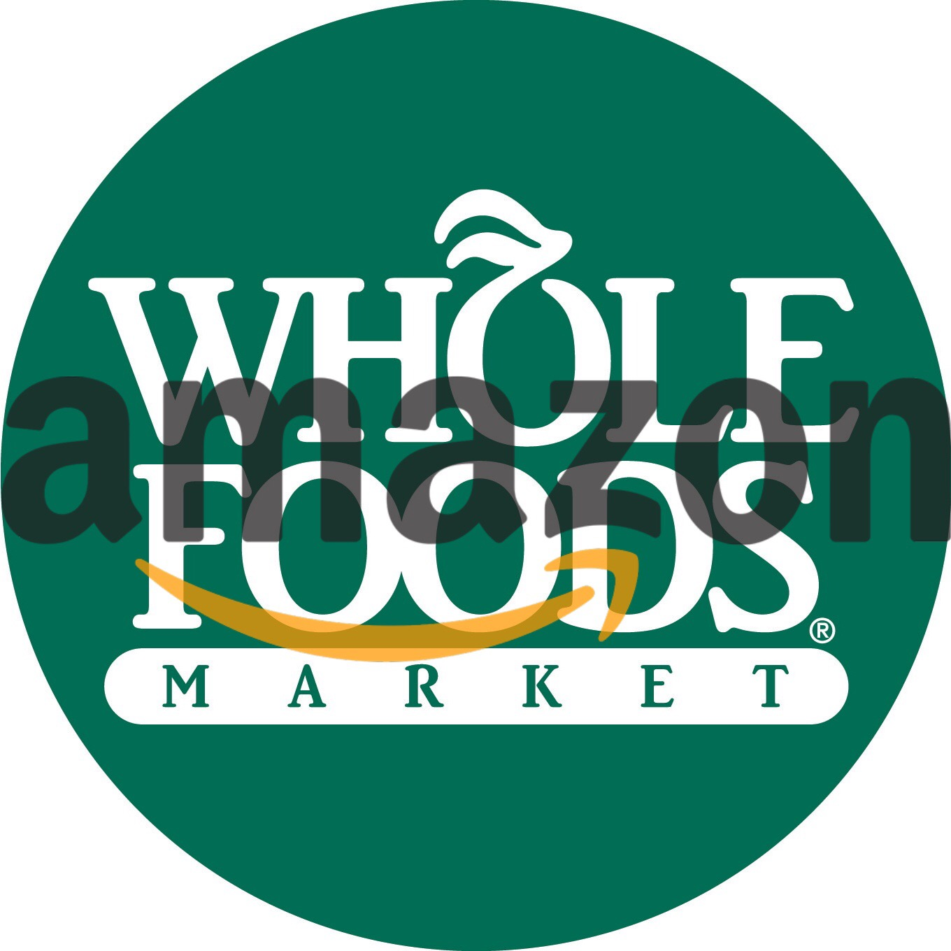 When The News Broke Last Friday That Amazon Is About To Acquire Whole Foods I Wrote This