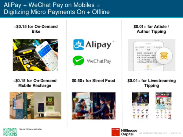 meeker-2017-alipay-wechatpay.png