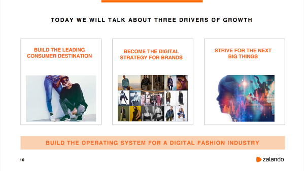 zalando-drivers-growth.png
