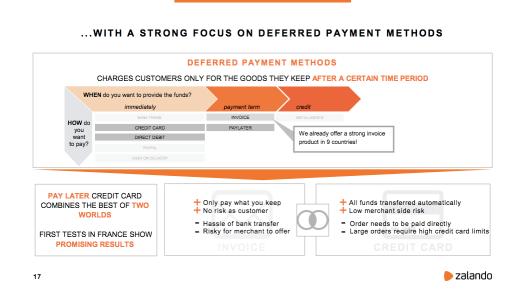 Zalando-payment-methods.png