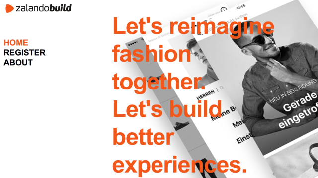 Why Zalando Changed Course and Is Going From Multi-app to Single-app on  Mobile babbc72e3f8