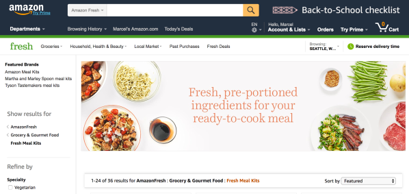 Amazon Fresh meal-kits.png