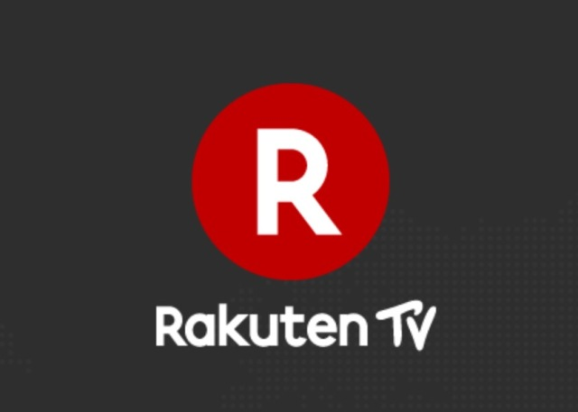 Rakuten Is Preparing a New Brand-Driven, International Strategy