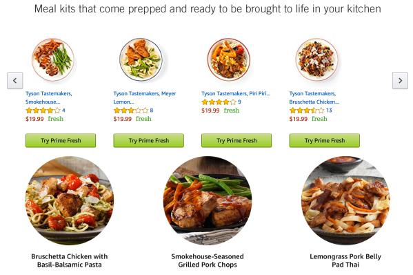 Tyson Tastemaker at Amazon Fresh.png